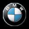 Аккумуляторы для BMW