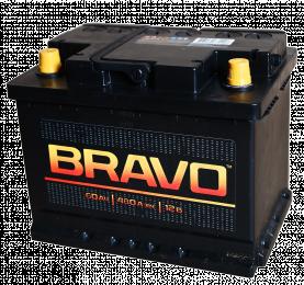 АКОМ  6СТ - 60  Bravo
