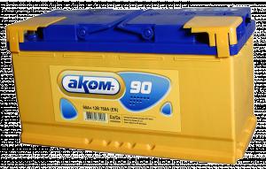 АКОМ  6СТ - 90 Евро
