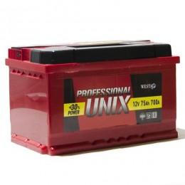6СТ - 75 Unix Professional new о/п низкий