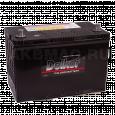 Аккумулятор DELKOR 6СТ- 100  (115D31R)